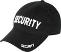 security products cap